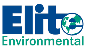 Elite Environmental Logo